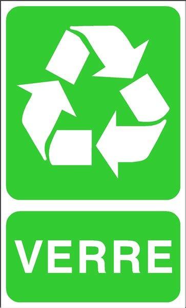 recyclage papier bureau gratuit recyclage verre stf 3622s direct signalétique