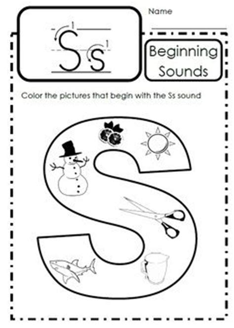 1000 images about letter ss on pinterest scavenger
