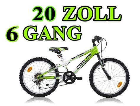 fahrrad kinder 24 zoll 20 24 zoll kinderfahrrad mountainbike kinder fahrrad jugendfahrrad kinderrad rad ebay