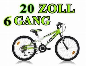 20 Zoll Fahrrad Körpergröße : 20 24 zoll kinderfahrrad mountainbike kinder fahrrad ~ Kayakingforconservation.com Haus und Dekorationen