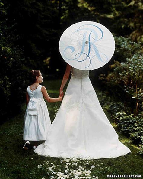 summer weddings  outdoor occasion martha stewart weddings