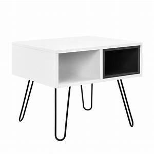 Design Pc Tisch : design konsolentisch sideboard schrank beistelltisch computer tisch ebay ~ Frokenaadalensverden.com Haus und Dekorationen