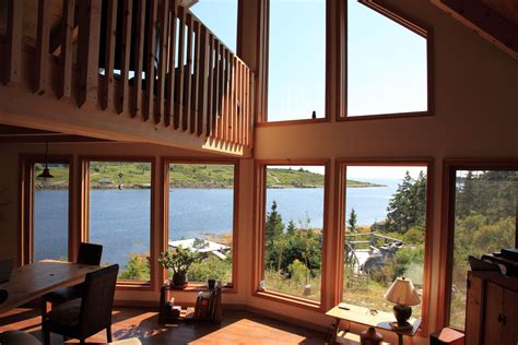 wood window manufacturers list