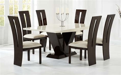 cheap dining tables small dinette sets small kitchen