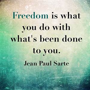 Miep Gies Freedom Writers Quotes. QuotesGram