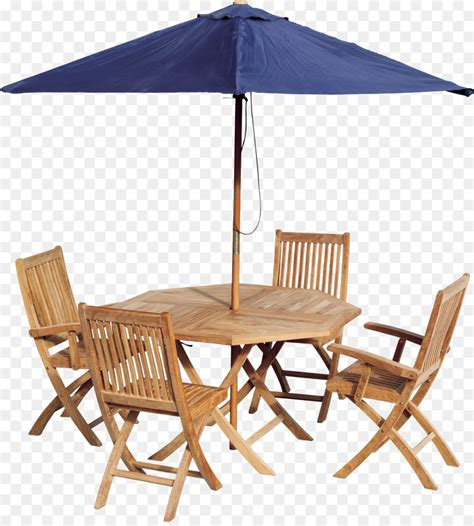 Garden Patio Table And Chairs by Table Garden Furniture Patio Umbrella Chair Sun Umbrella