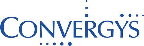 File:Convergys logo.svg - Wikipedia
