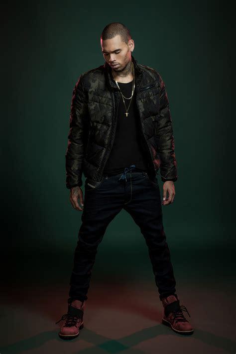 Wallpaper Of Chris Brown Chris Brown Bradford Rogne Photography