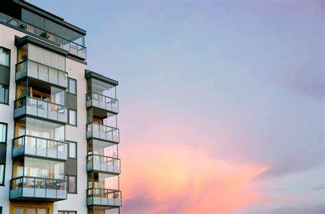 Balkonverglasung Preise Kosten Möglichkeiten Und Ideen by Preis F 252 R Balkonverglasung 187 So Kalkulieren Sie Richtig