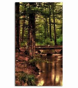 Natural HD Wallpaper For Your Mobile Phone SPLIFFMOBILE