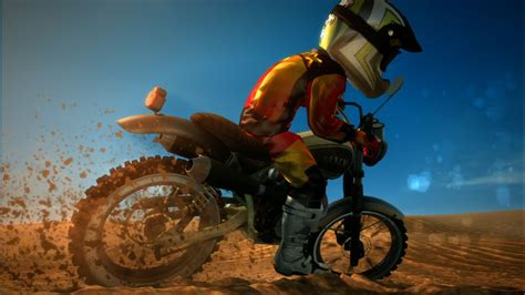 games like motocross madness motocross madness review new game network