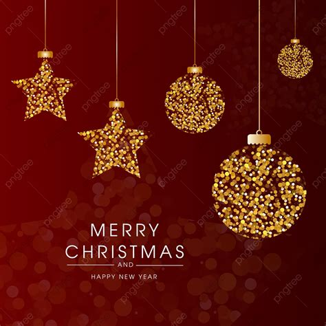 transparent background glittery christmas star png