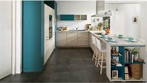 spot encastrable pour meuble de cuisine dootdadoocom With difference entre meuble et non meuble