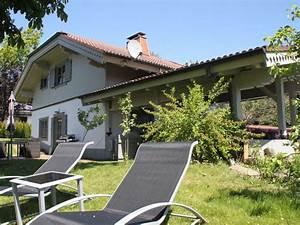 ferienhaus schonecker schweiz prum eifel firma eifel With französischer balkon mit ferienhaus hunde erlaubt eingezäunter garten