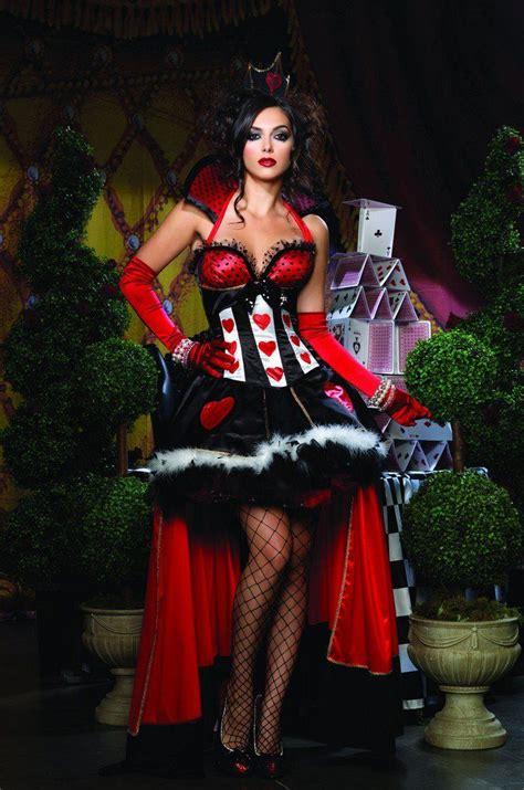 Déguisement Au Pays Des Merveilles Adulte D 233 Guisement Femme 2016 Et Costume Original Robe Courte Avec Bustier Et Collant