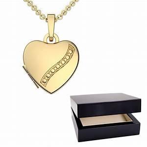 Wie Reinigt Man Gold : goldkette ohne verschluss beliebtester schmuck ~ Yasmunasinghe.com Haus und Dekorationen