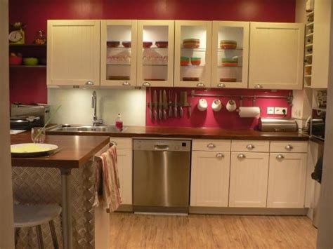 color of kitchen cabinets 8 best mauve images on mauve bathroom and 5546