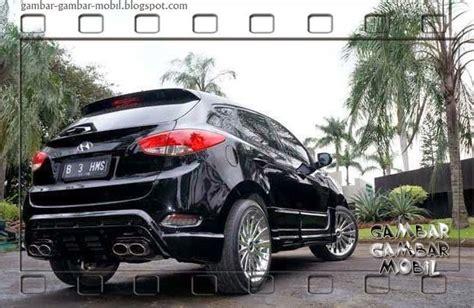 Gambar Mobil Hyundai H100 by Gambar Mobil Hyundai Gambar Gambar Mobil