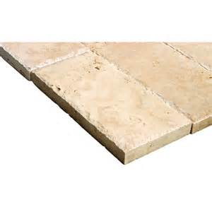 12x12 Concrete Patio Pavers by Pavers Hardscapes The Home Depot