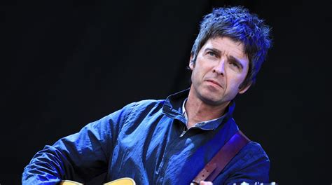 Последние твиты от noel gallagher (@noelgallagher). Noel Gallagher Net Worth & Bio/Wiki 2018: Facts Which You ...
