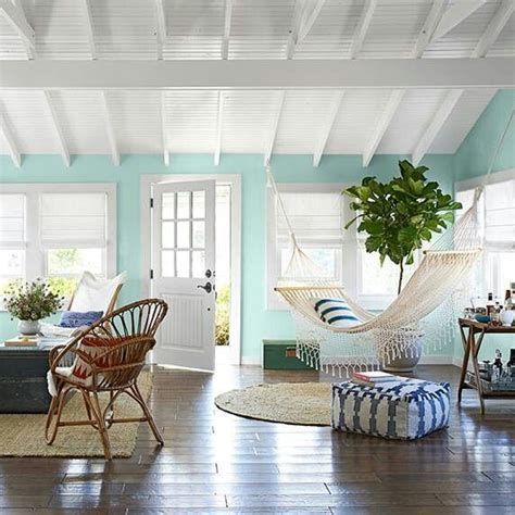 best 25 beach house colors ideas on pinterest beach