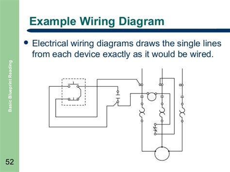 HD wallpapers how to read a wiring diagram symbols