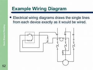 Skill Builder Reading Circuit Diagrams Wiring Diagram