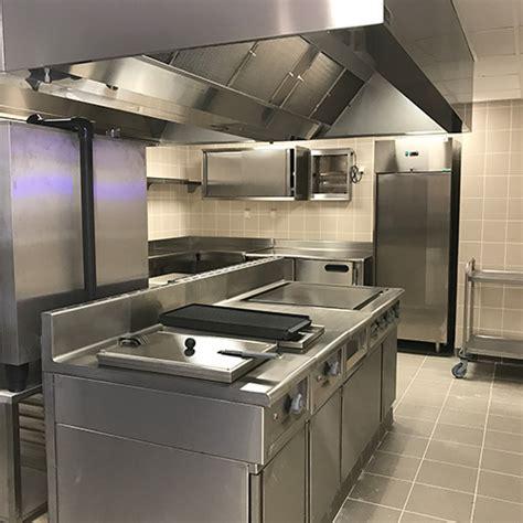 fourneaux cuisine fourneaux de cuisine professionnel dsc 0463 jpg