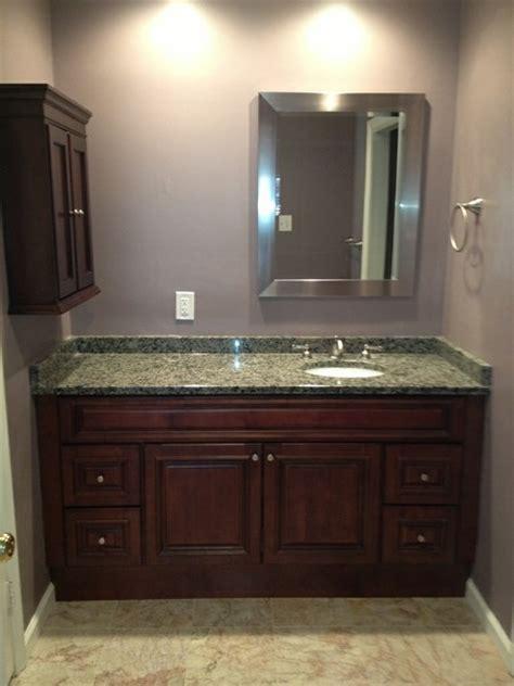 brandywine bathroom vanities rta cabinet store