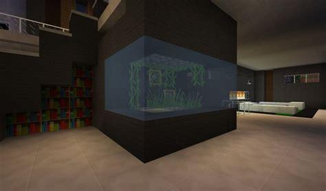 Minecraft-pe-bedroom-furniture