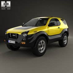 how can i learn about cars 1999 isuzu oasis electronic toll collection matte black isuzu vehicross always loved this suv i m in love photos