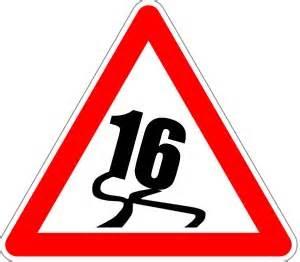 16 geburtstag sprüche 16 geburtstag glückwünsche und sprüche