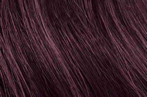 Redken Chromatics Permanent Hair Color 3vb 3.25 Violet Blue