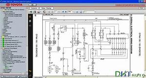 Diagram  Std Automotive Relay Wiring Diagram Full Version