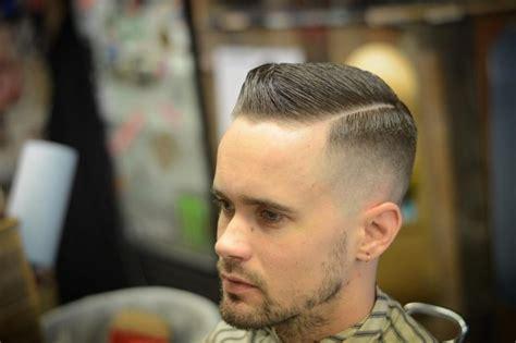 elegant hitler youth haircut styles  ideas