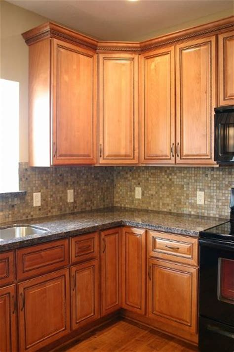 buy and build kitchen cabinets special order kitchen cabinets denver buy and build 8003