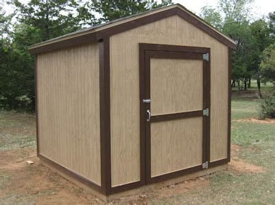 lean  shed plans   man cave storage shed