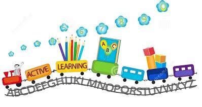 developmental preschool greencastle community school 305 | train
