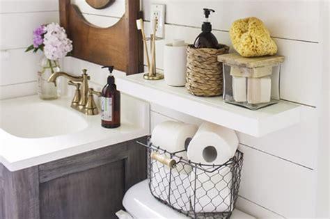 toilet paper storage ideas   small bathroom