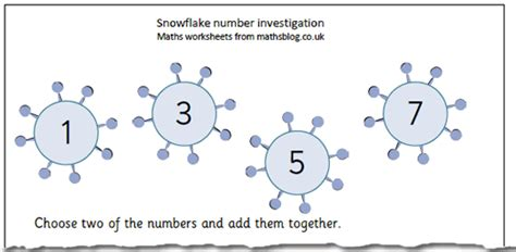 maths year 4 worksheets maths year 4 fractions