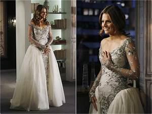 tv shows prime time tv weddings knotsvilla With castle wedding dress
