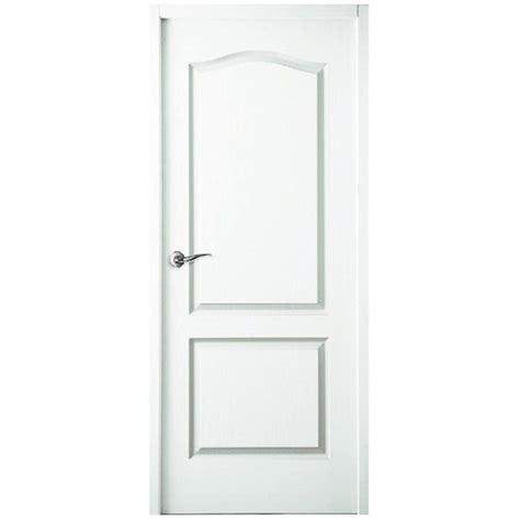 porte interieur a recouvrement porte a recouvrement interieure dootdadoo id 233 es de conception sont int 233 ressants 224 votre