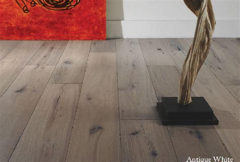 duchateau hardwood flooring hardwood flooring san