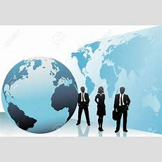 Expand Your Business Into Zambia  Smeaz Blog