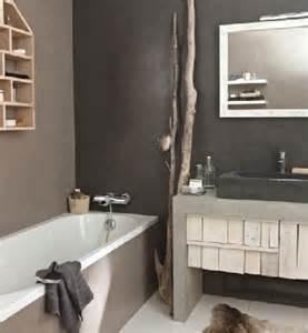 8 id 233 es d am 233 nagement de petite salle de bain bathroom