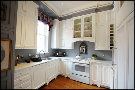 kitchen paint color ideas with white cabinets wall color for white kitchen cabinets ideas with of m