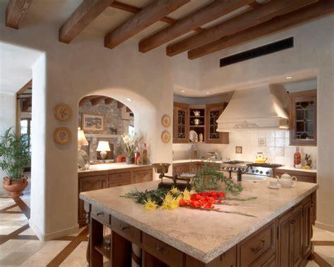 custom home desert mountain scottsdale az southwestern
