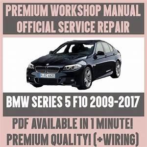 Wiring Auto Parts  U0026 Accessories  Workshop Manual Service