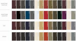 Color Trends For A W 16 17 Fownes Brothers Co Inc