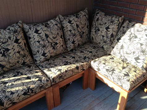 ana white  sectional diy projects